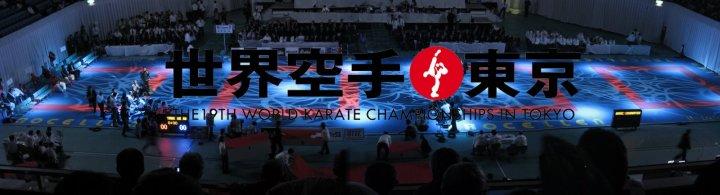 Mundial Tokyo 2008