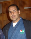 Blog do sensei Roberto Sant'ana KATSUMOTO