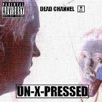 banda dead channel musicas podesave
