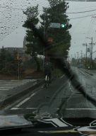 Taifu Roke numero 15 Hamamatsu