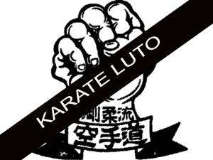 Acidente com a elegação da Associação Balsanovense de Karatê  Goju Ryu