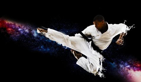 Karate e psicologia