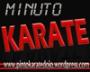 MINUTO KARATE # 06 – PintoSan