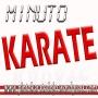 MINUTO KARATE #08