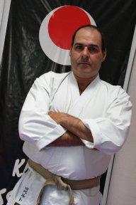 Roberto_Santanna_9_jpg_640x480_q85