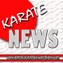 KARATE NEWS # 51 –07/04/2015