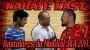 KARATE KAST # 27 – Os bastidores do Mundial JKA – 2ºParte
