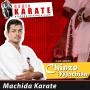 ENTREVISTA COM CHINZO MACHIDA -RádioKarate