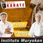 INSTITUTO MURYOKAN – Rádio Karate