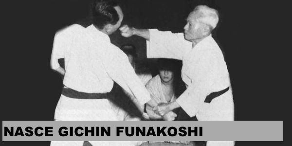 gichin-funakoshi-hd