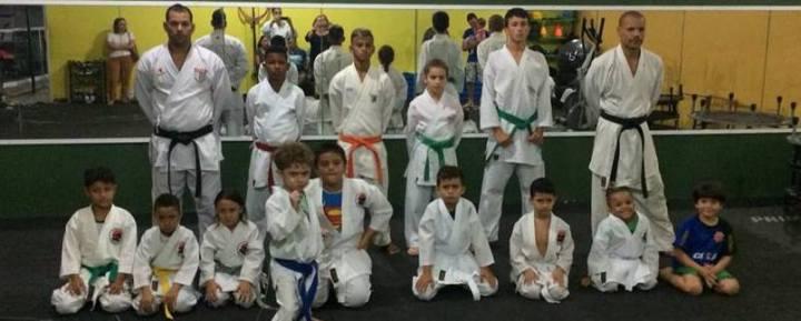 Miguel treini