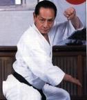 Asai-kiba-dachi-1