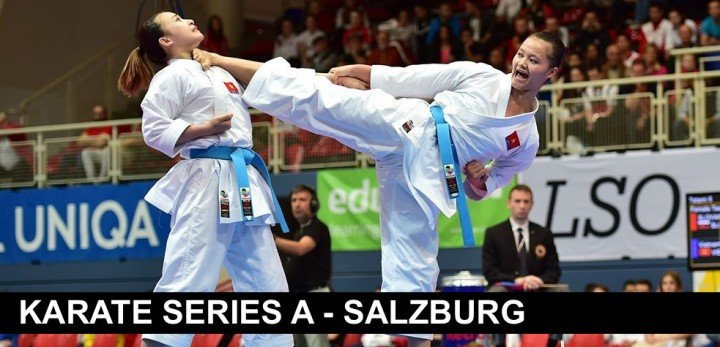 salzburg-set-for-massive-karate-1-series-a-as-expansion-of-the-event-continues-321