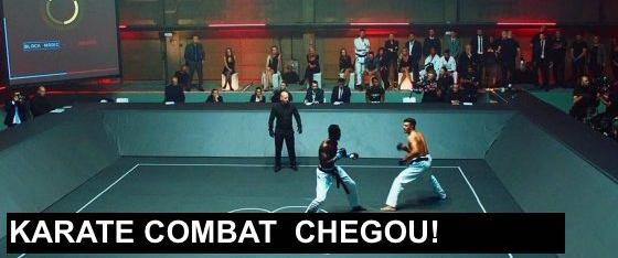 karate-combat-e1523063483954.jpg