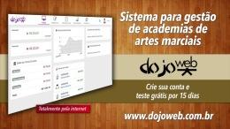 DOJO WEB