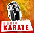 radiokarate.png