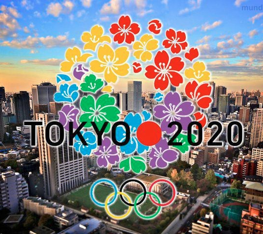 Olimpiadas de tokyo terá karate