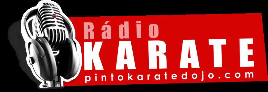 logoradio02 (1)