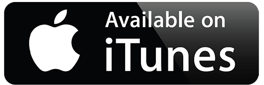 itunes-logo-and-more