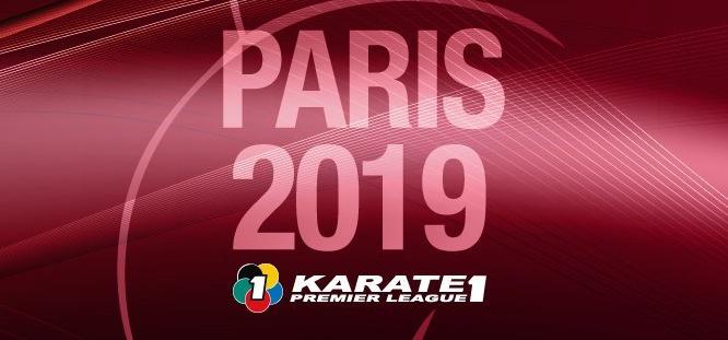 Premier league - PARIS