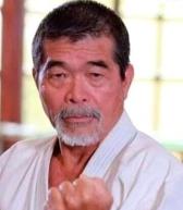 No último dia 16 de fevereiro a JKA Brasil anunciou que o seu atual presidente, Sensei Yoshizo Machida, acabava de receber o titulo de 8ºDan sob a recomendação do comitê de instrutores do Hombu Dojo da JKA-Japão.
