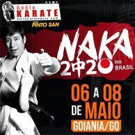 naka2020_02