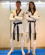 novos-uniformes-tkd-1