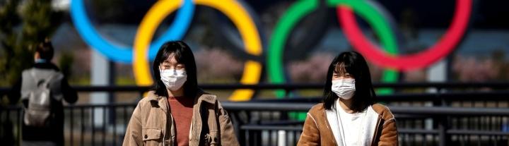 2020-03-03t073923z-2-lynxmpeg220fc-oussp-rtroptp-4-sports-us-olympics-2020-cancellation-economy-factbox