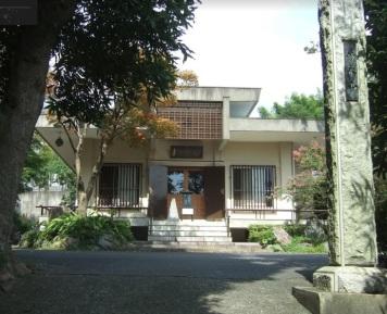 templozenshoji1