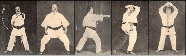 funakoshi kata jigoro kano